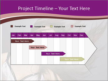 0000080895 PowerPoint Templates - Slide 25