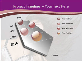 0000080895 PowerPoint Templates - Slide 26