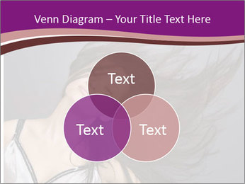 0000080895 PowerPoint Templates - Slide 33