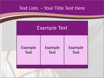 0000080895 PowerPoint Templates - Slide 59