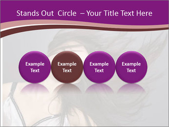 0000080895 PowerPoint Templates - Slide 76