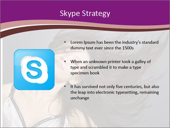 0000080895 PowerPoint Templates - Slide 8