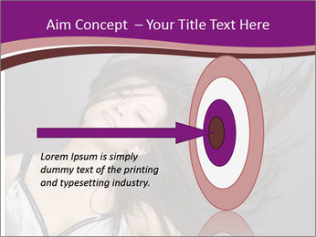 0000080895 PowerPoint Templates - Slide 83