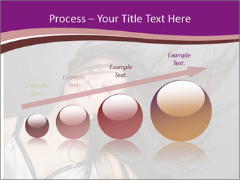 0000080895 PowerPoint Templates - Slide 87