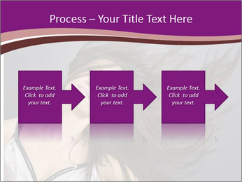 0000080895 PowerPoint Templates - Slide 88