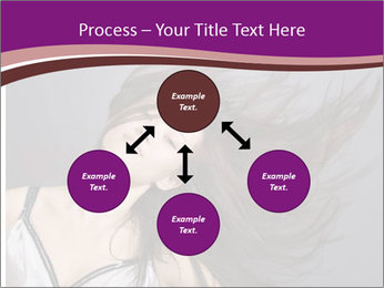 0000080895 PowerPoint Templates - Slide 91