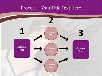 0000080895 PowerPoint Templates - Slide 92
