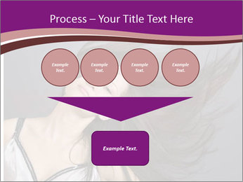 0000080895 PowerPoint Templates - Slide 93
