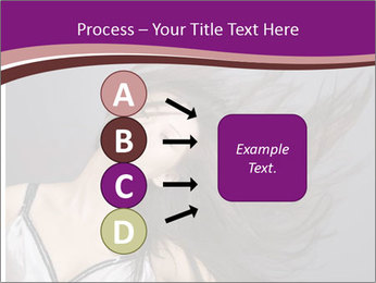0000080895 PowerPoint Templates - Slide 94
