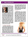 0000080895 Word Template - Page 3