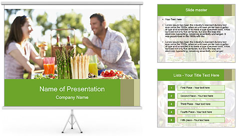 0000080896 PowerPoint Template
