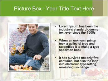 0000080896 PowerPoint Template - Slide 13