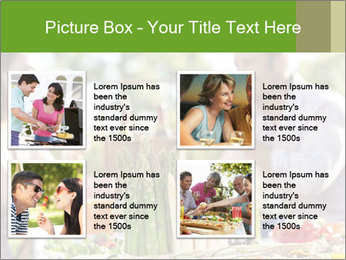 0000080896 PowerPoint Template - Slide 14
