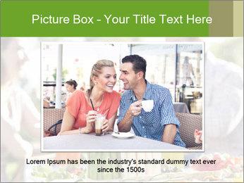 0000080896 PowerPoint Template - Slide 15