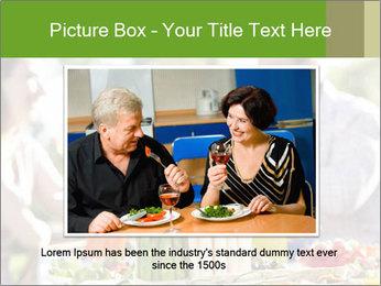 0000080896 PowerPoint Template - Slide 16