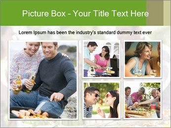 0000080896 PowerPoint Template - Slide 19