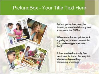 0000080896 PowerPoint Template - Slide 23