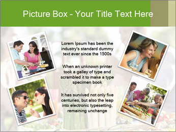 0000080896 PowerPoint Template - Slide 24