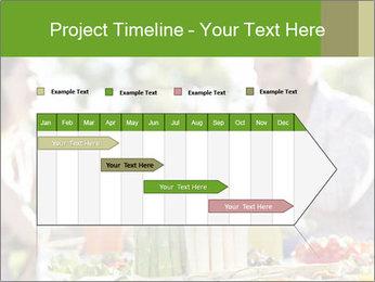 0000080896 PowerPoint Template - Slide 25