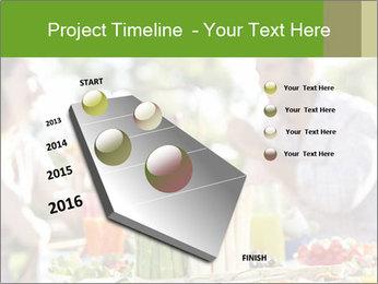 0000080896 PowerPoint Template - Slide 26