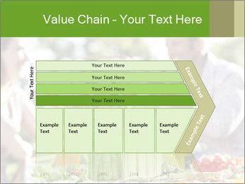 0000080896 PowerPoint Template - Slide 27