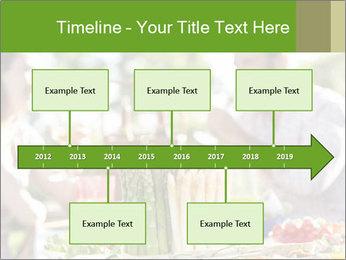 0000080896 PowerPoint Template - Slide 28