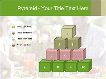 0000080896 PowerPoint Template - Slide 31