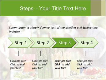 0000080896 PowerPoint Template - Slide 4