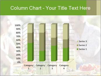 0000080896 PowerPoint Template - Slide 50