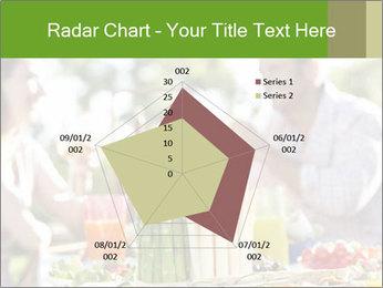 0000080896 PowerPoint Template - Slide 51