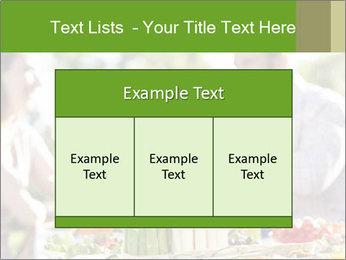 0000080896 PowerPoint Template - Slide 59
