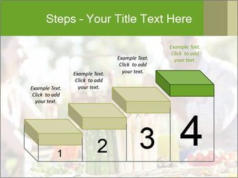 0000080896 PowerPoint Template - Slide 64