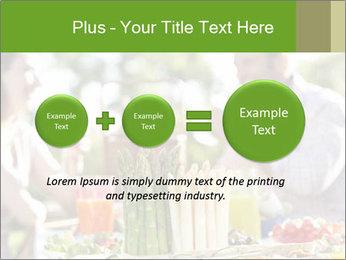 0000080896 PowerPoint Template - Slide 75