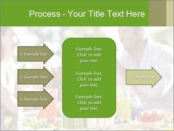 0000080896 PowerPoint Template - Slide 85