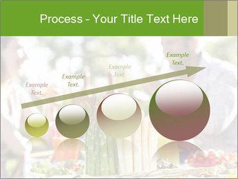 0000080896 PowerPoint Template - Slide 87