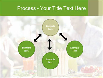 0000080896 PowerPoint Template - Slide 91