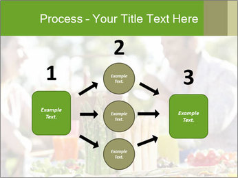 0000080896 PowerPoint Template - Slide 92