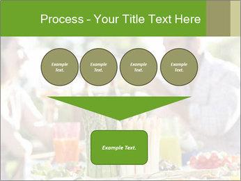 0000080896 PowerPoint Template - Slide 93