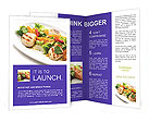 0000080897 Brochure Template