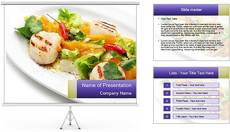 0000080897 PowerPoint Template