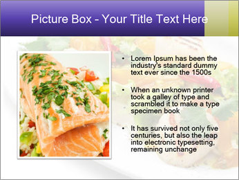 0000080897 PowerPoint Template - Slide 13