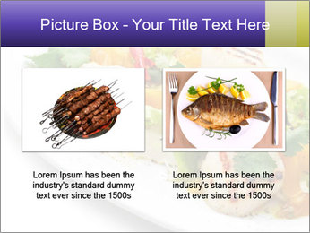 0000080897 PowerPoint Template - Slide 18