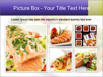 0000080897 PowerPoint Template - Slide 19