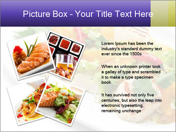 0000080897 PowerPoint Template - Slide 23