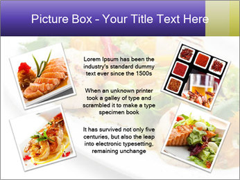 0000080897 PowerPoint Templates - Slide 24