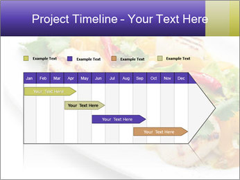 0000080897 PowerPoint Template - Slide 25