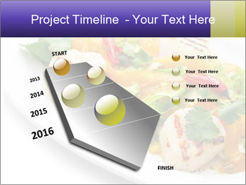 0000080897 PowerPoint Template - Slide 26