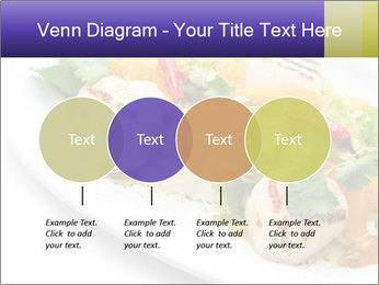 0000080897 PowerPoint Template - Slide 32