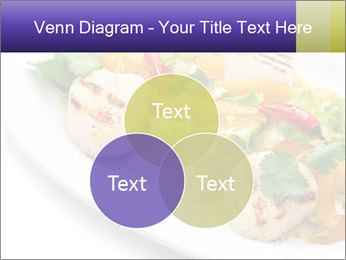 0000080897 PowerPoint Template - Slide 33