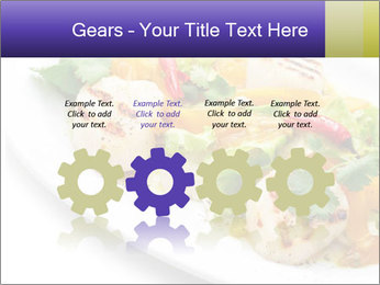 0000080897 PowerPoint Template - Slide 48